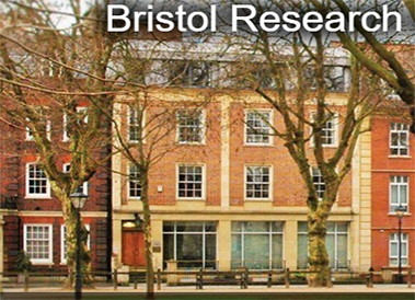 Bristol Research and Innovation Laboratory